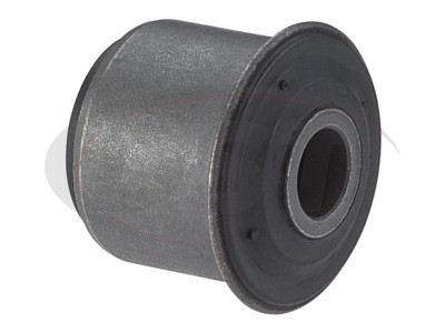 Axle Pivot Bushings - 5/8 Inch Bolt Only