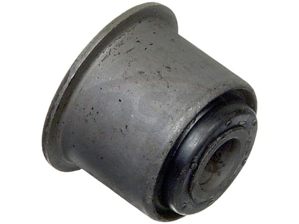 moog-k8300 Axle Pivot Bushings - 5/8 Inch Bolt Only