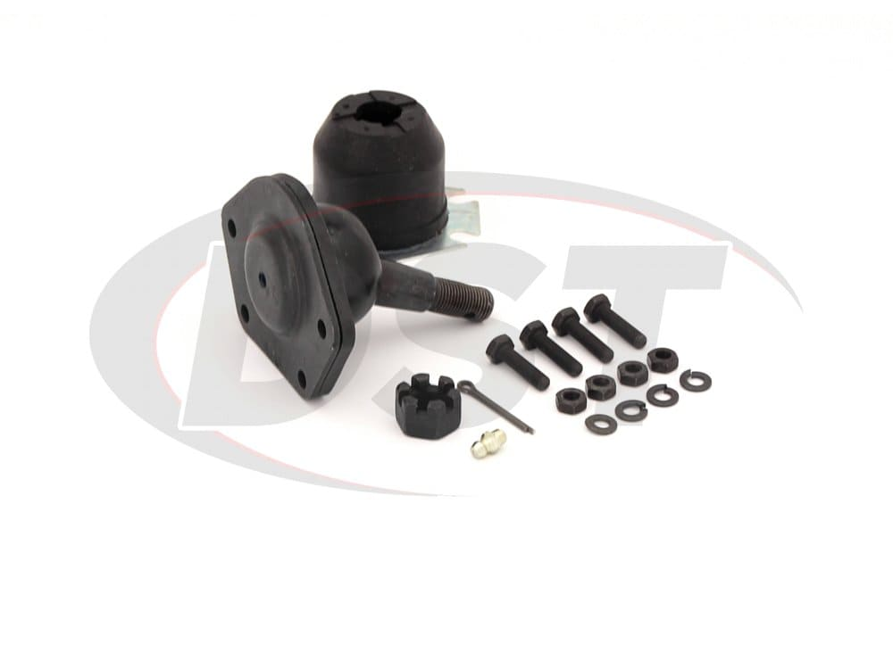moog-k8310 Front Upper Ball Joint