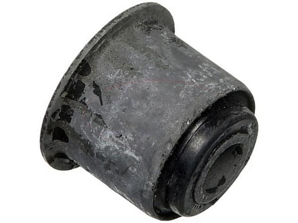 moog-k8312 Axle Pivot Bushing