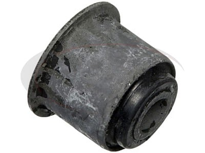 Axle Pivot Bushing