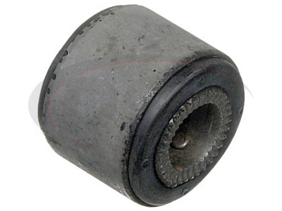 Rear Strut Rod Bushing - Rear To Frame