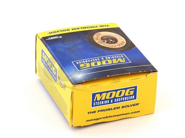 MOOG-K8369 Front Caster Camber Bushing