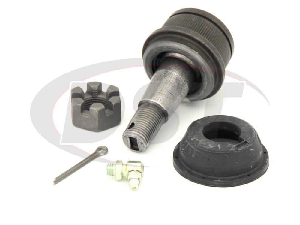 moog-k8413t Front Lower Ball Joint