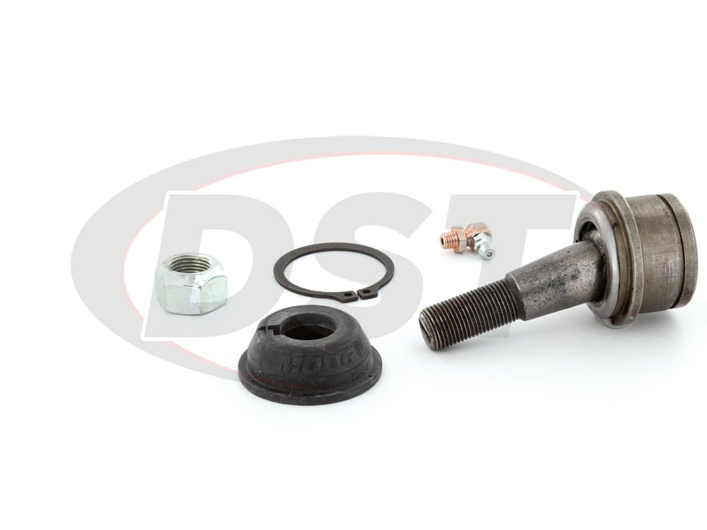 moog-k8414 Front Upper Ball Joint