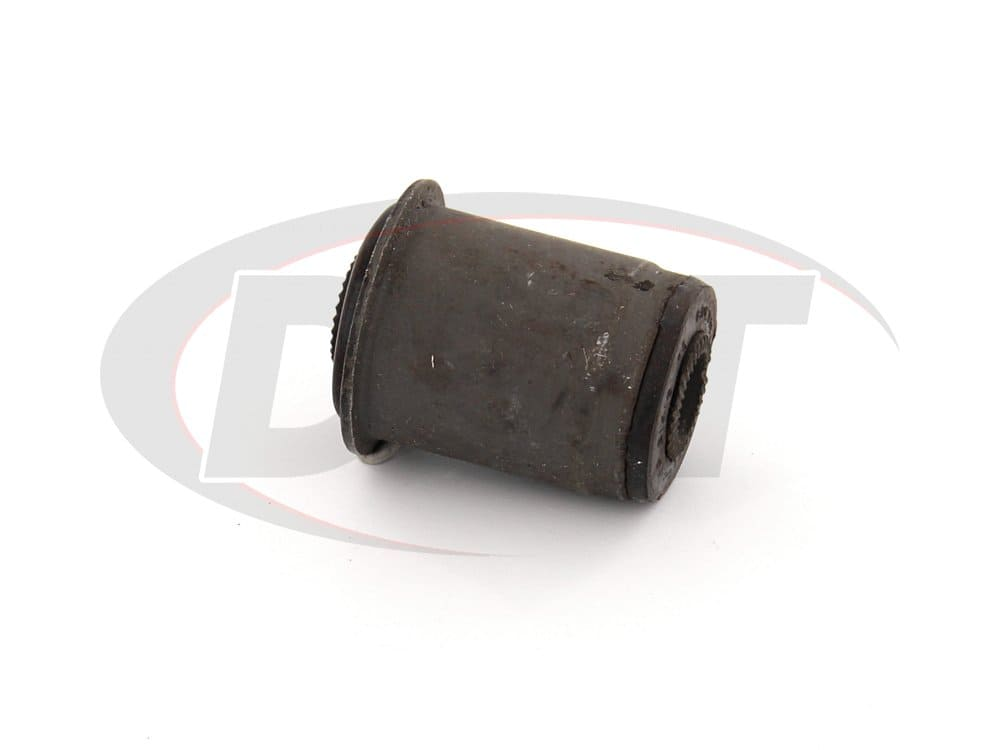 moog-k8415 Front Lower Control Arm Bushing - At Frame