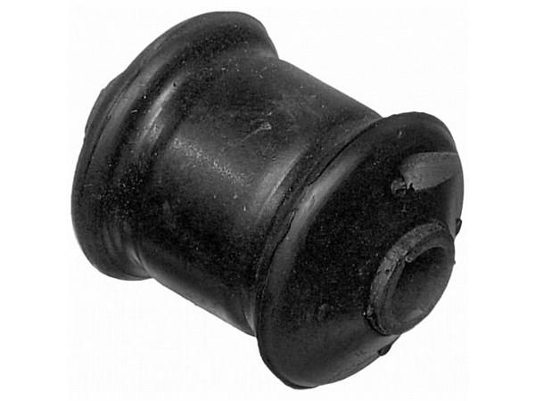 MOOG-K8416 discontinued by MOOG