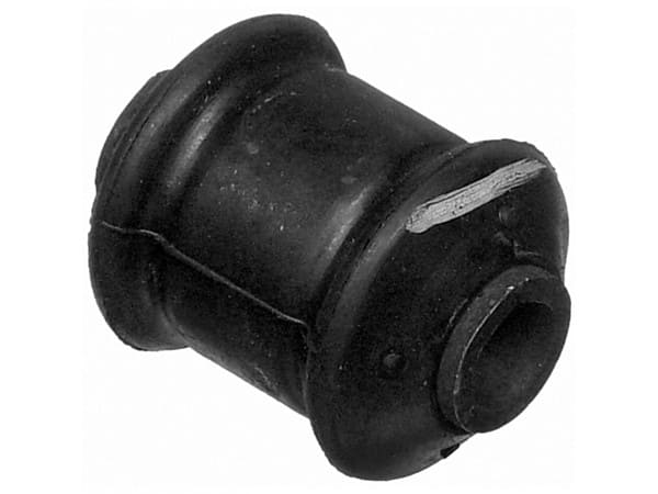 moog-k8417 Front Lower Control Arm Bushing - Arm to Frame