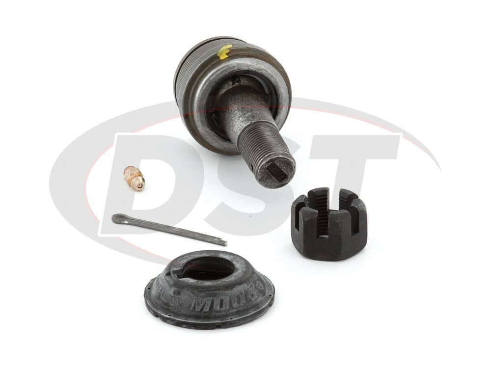 moog-k8431t Lower Ball Joint