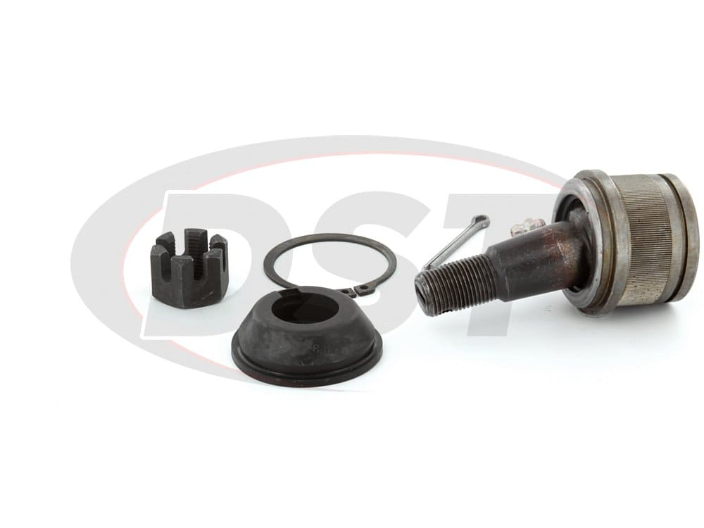 moog-k8433 Front Lower Ball Joint