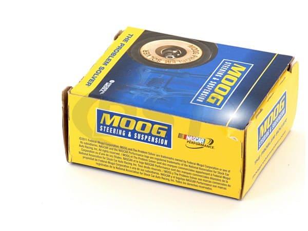 MOOG-K8434 Front Sway Bar Endlink Repair Kit