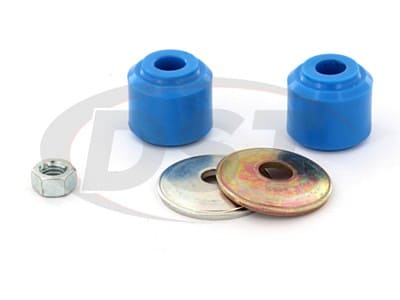 Front Sway Bar Endlink Repair Kit