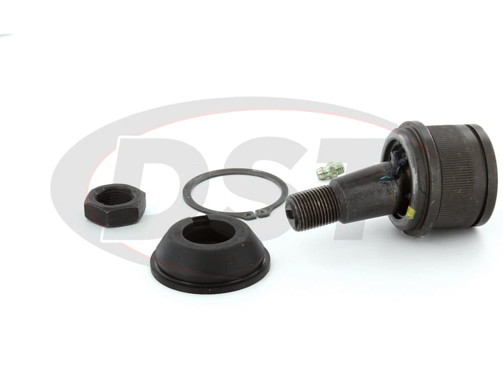 moog-k8435 Front Lower Ball Joint