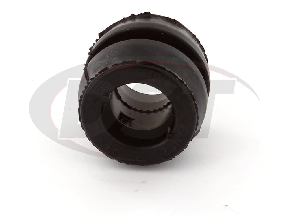 moog-k8436 Front Lower Control Arm Bushing - Arm to Sway Bar