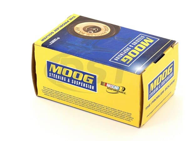 MOOG-K8447 Front Track Bar Bushing