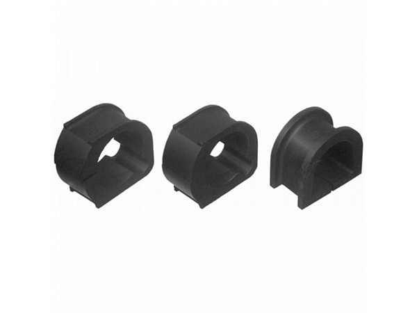MOOG-K8463 Steering Gear Frame Mounting Bushing