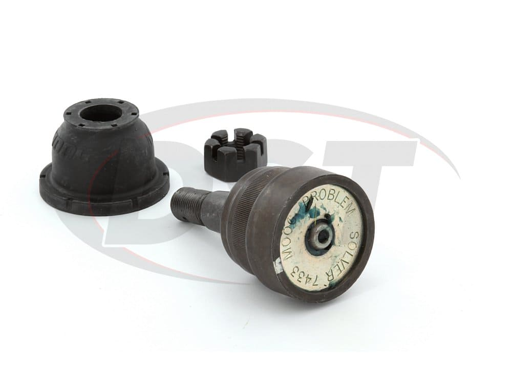 moog-k8477 Front Lower Ball Joint