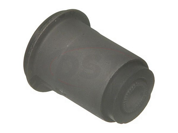 MOOG-K8512 Front Lower Control Arm Bushing