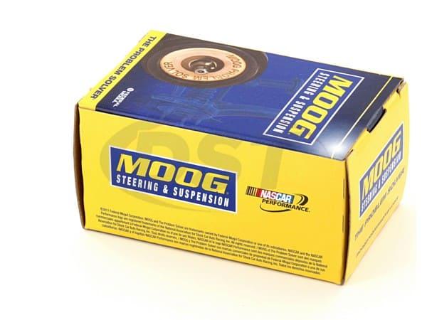 MOOG-K8521 Front Camber Adjusting Kit
