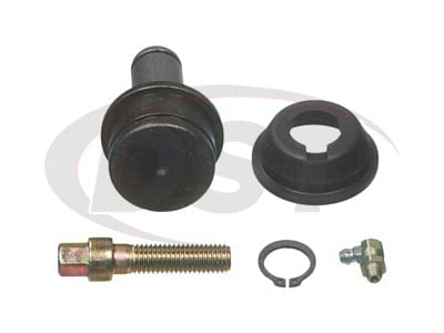 Front Upper Ball Joint