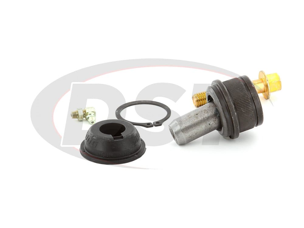 moog-k8560t Front Upper Ball Joint