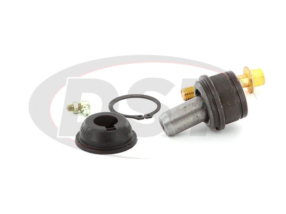 moog-k8560t Front Upper Ball Joint