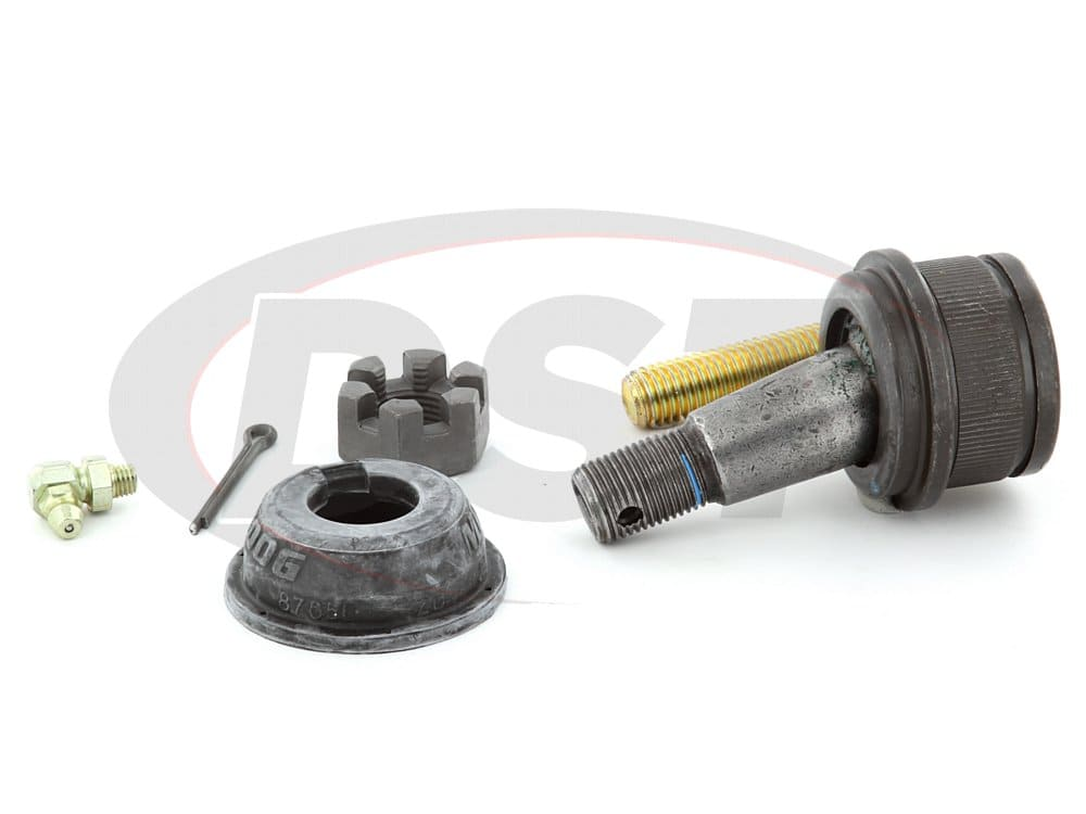 moog-k8561t Front Lower Ball Joint