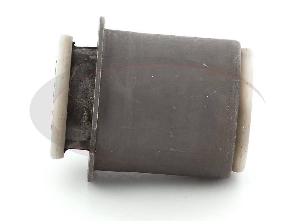 moog-k8562 360image 1