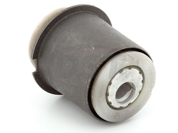 Rear Upper Control Arm Bushing - Arm to Frame