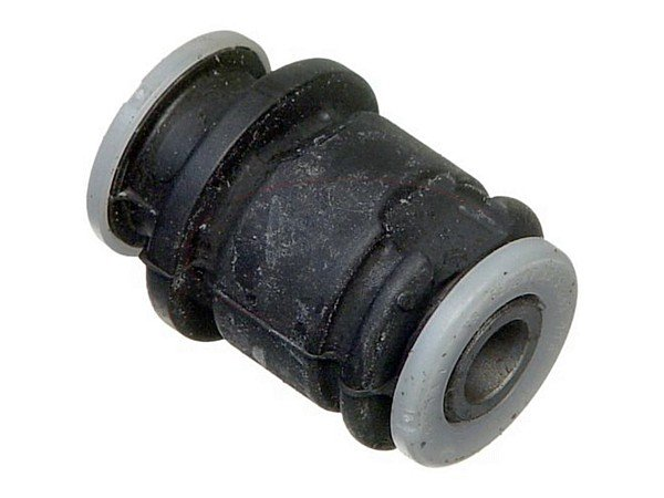 MOOG-K8588 Rear Upper Control Arm Bushing - Arm to Knuckle