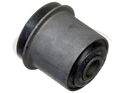 Front Axle Pivot Bushing