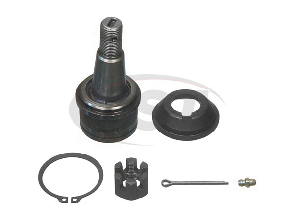 MOOG-K8609T Front Lower Ball Joint