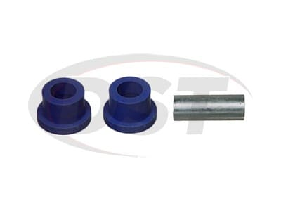 Moog Front Control Arm Bushings for Escort, EXP, Tempo, Lynx, Topaz