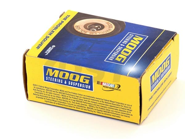 MOOG-K8613 Front Strut Rod Bushing - At Lower Control Arm
