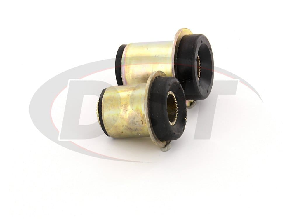 moog-k8616 Front Upper Control Arm Bushing