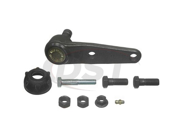 MOOG-K8619 Front Lower Ball Joint