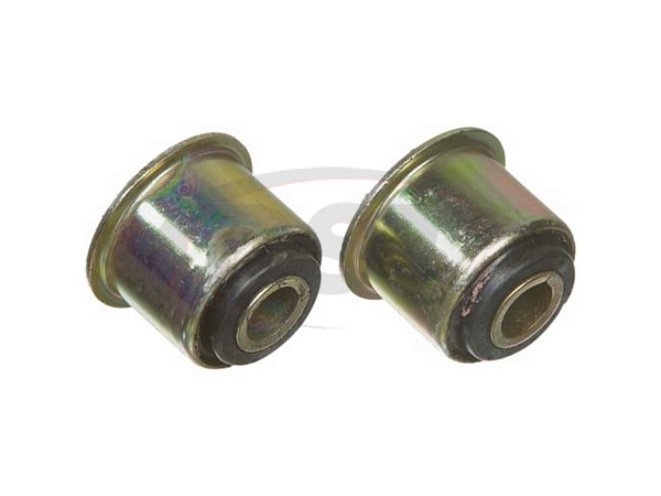 Axle Pivoting Bushing