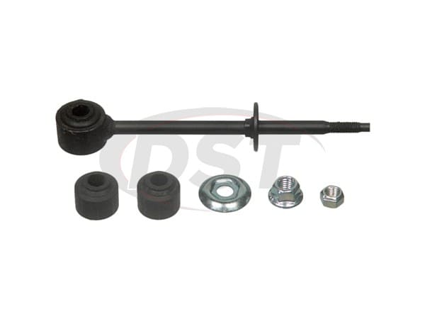 moog-k8641 Rear Sway Bar End Link