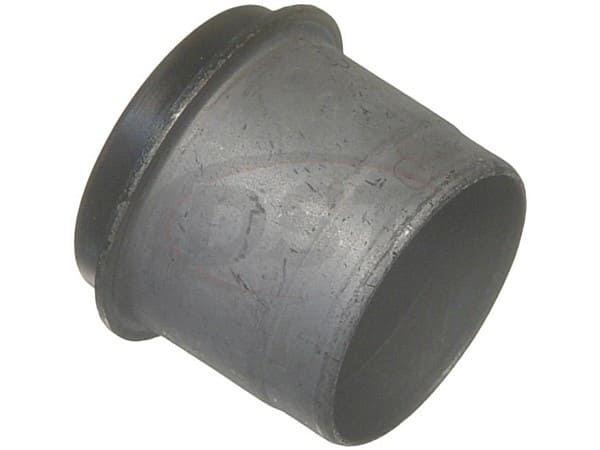 Front Sway Bar to Control Arm Bushing 21mm (0.82 Inch)