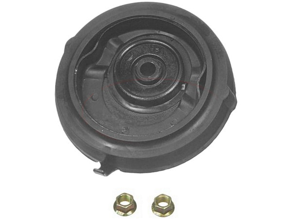 MOOG-K8646 Rear Upper Strut Mount