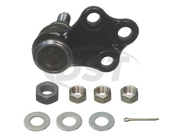 MOOG-K8647 Front Lower Ball Joint