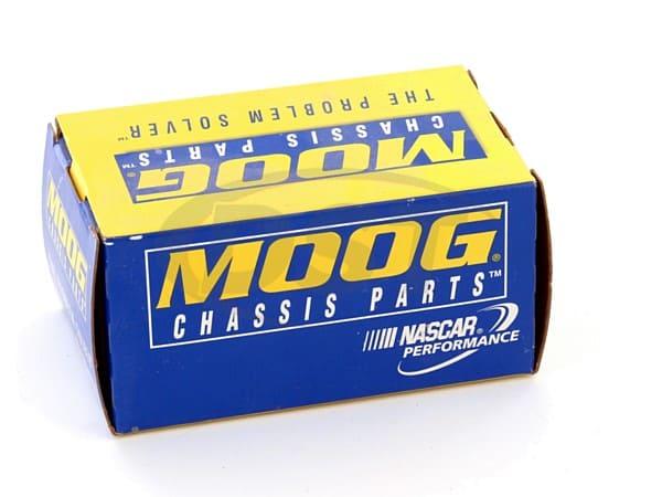 MOOG-K8650 Rear Sway Bar Frame Bushings - 18-19mm (0.70-0.74 inch)