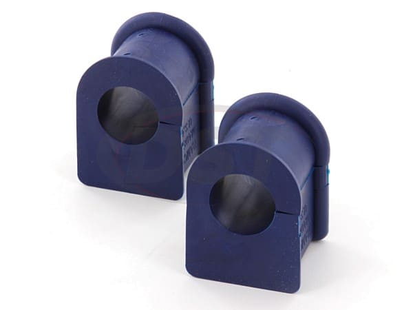 Front Sway Bar Frame Bushings - 29mm (1.12 Inch)