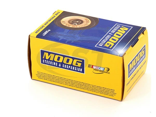 moog-k8655 Rear Sway Bar Frame Bushings - 29mm (1.12 Inch)