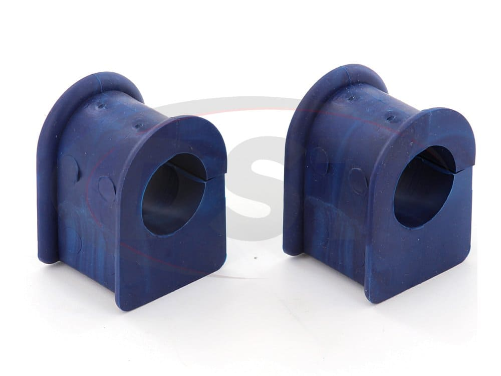 moog-k8656 Front Sway Bar Frame Bushings - 30.5mm (1.20 inch)