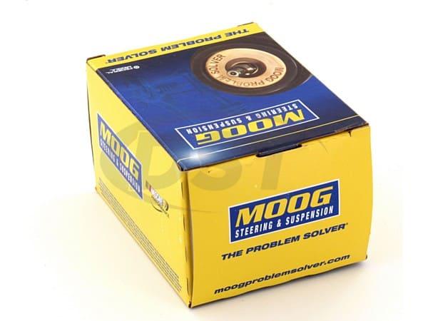 moog-k8657 Front Sway Bar Endlink Repair Kit