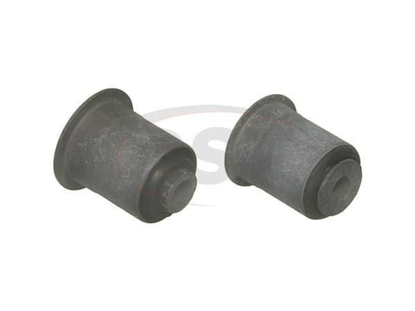 moog-k8658 Rear Lower Control Arm Bushing - Arm to Frame