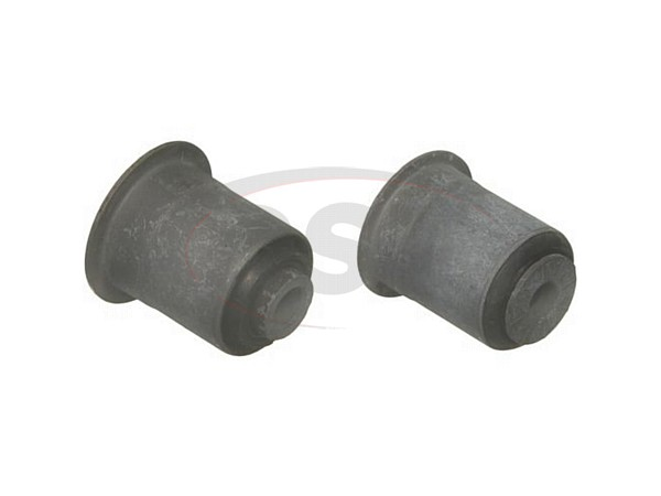 Rear Lower Control Arm Bushing - Arm to Frame