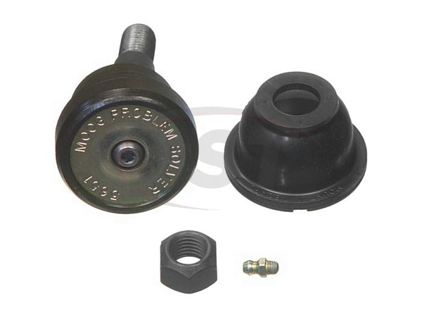 moog-k8661 Front Lower Ball Joint