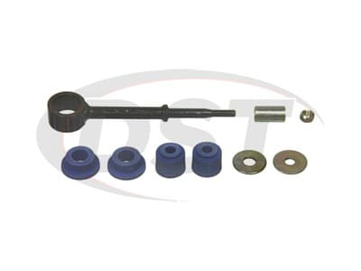 Moog Rear Sway Bar Endlinks for F-150, F-250, F-350